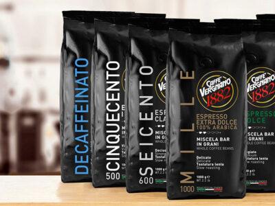 Cafea Linea Classica