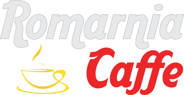 Vergnano Romania • Romarnia Caffe » Importator Caffe Vergnano 1882 » Cafea pentru Acasa, Bar, Hotel & Office, Espressoare Profesionale